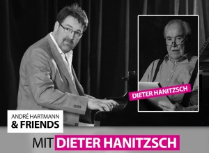 Andre-and-Friends-Hanitzsch