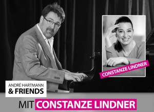 Andre-and-Friends-Lindner