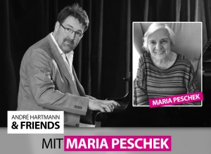 Andre-and-Friends-Peschek